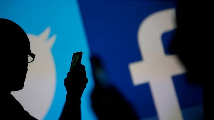 Con el fin de evitar desinformación, Morena busca regulación en Facebook y Twitter