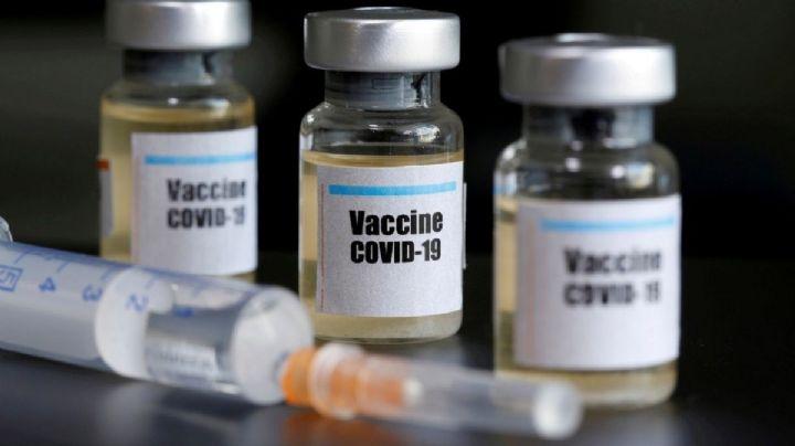 ¡Increíble hallazgo! Científicos desarrollan una innovadora vacuna contra el Covid-19