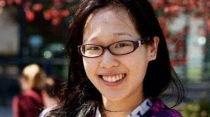 El aterrador caso de Elisa Lam llegaría a Netflix para revelar nuevos datos de su misteriosa muerte