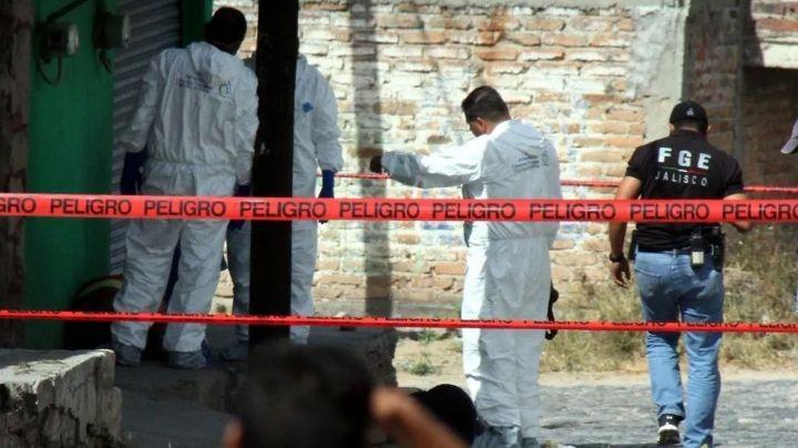 Asesinan con arma blanca a mujer dentro de su propio hogar en Ciudad Juárez