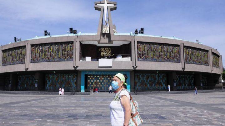 Debido a escándalos, los católicos en México descendieron un 5% en un periodo de 10 años
