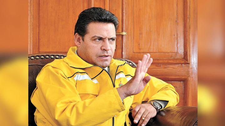 "Alcalde boliviano se infecta de Covid-19 por segunda vez: ""He dado con otros síntomas"""