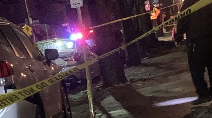 Explosiones y un tiroteo provocan terror en Pittsburgh; autoridades ya investigan