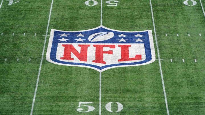 Movimientos en la NFL: Jets, Chargers y Jaguars despiden a sus entrenadores en jefe