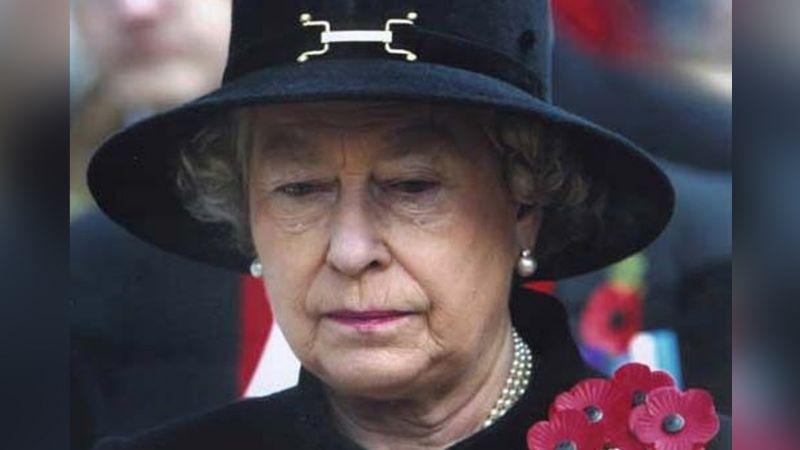 Reina Isabel II inicia el 2021 con devastadora noticia; fallece querido familiar