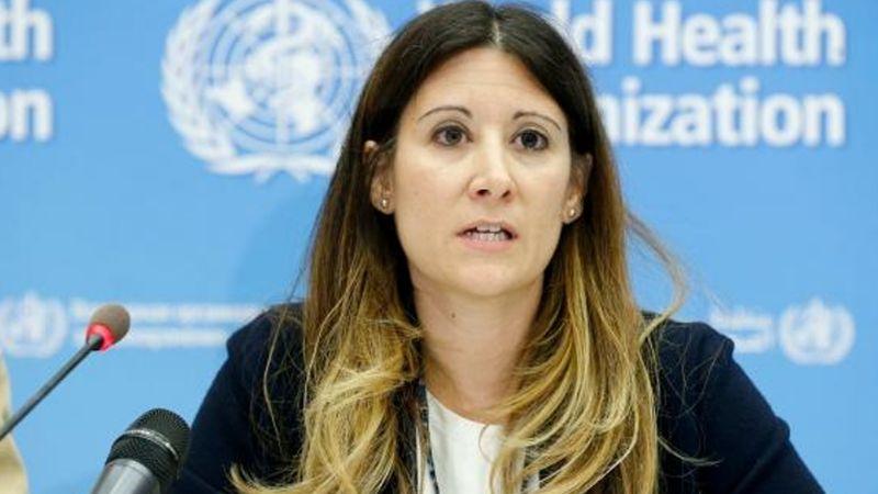 Funcionaria de la OMS asegura que el mundo podría volver a la normalidad a mitad del 2021