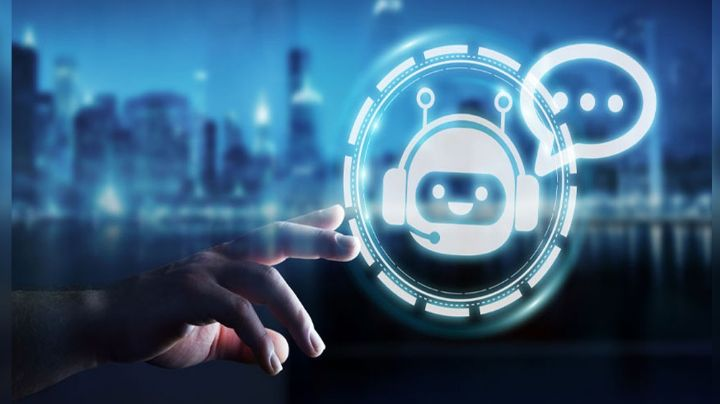 La tecnología avanza y se busca el 'Chatbot' para hablar con los seres muertos