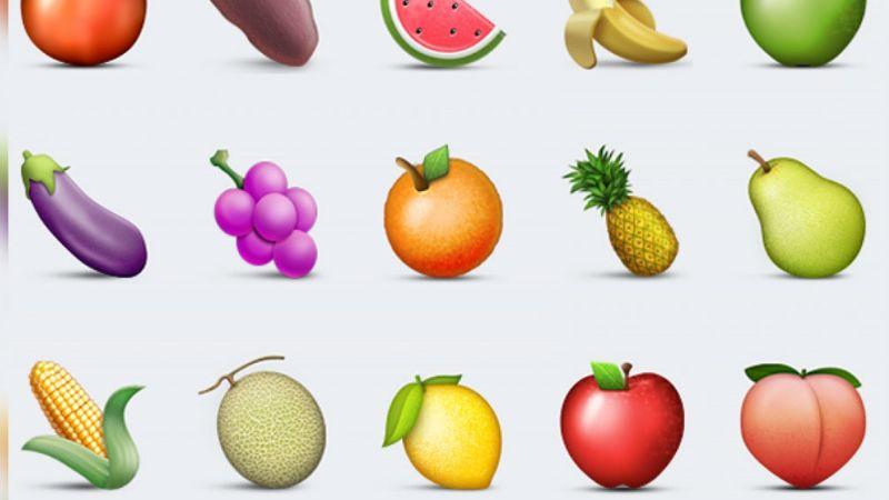 No todo es lo que parece: Este es el significado del emoji de berenjena en WhatsApp