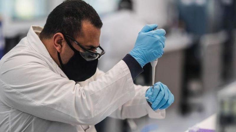 Europa fracasa en su intento de frenar la pandemia; falla el plan de vacunación