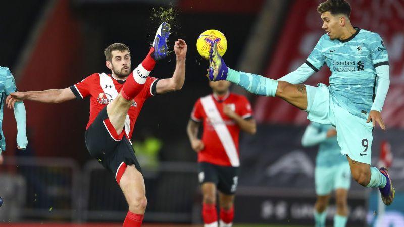 COVID-19 'golea' a la Liga Premier; informan de 40 positivos en últimas pruebas