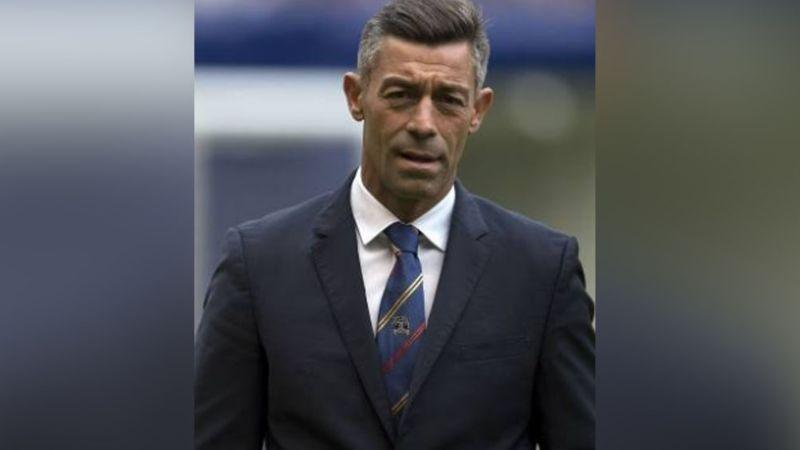 Pedro Caixinha deja el banquillo del Al Shabab FC tras cinco meses de labor