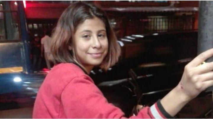 Tras un mes desaparecida, hallan el cadáver de Michelle Amaya; tenía solo 15 años