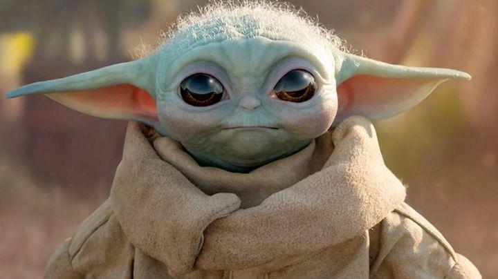 'Grogu': Bromistas mencionan que 'Baby Yoda' es icono LGBT y conservadores reaccionan molestos