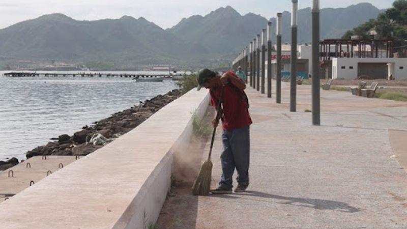 El Puerto enfrentará retos para el crecimiento turístico y económico
