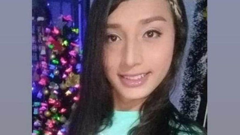 Comunidad LGBT de Colombia denuncia el asesinato de Samantha, una joven trans