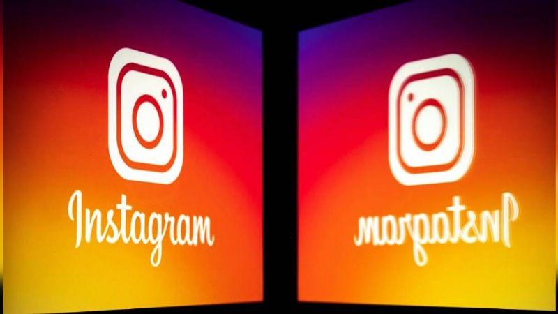 Instagram presenta sus Stories en carrusel para la versión de escritorio