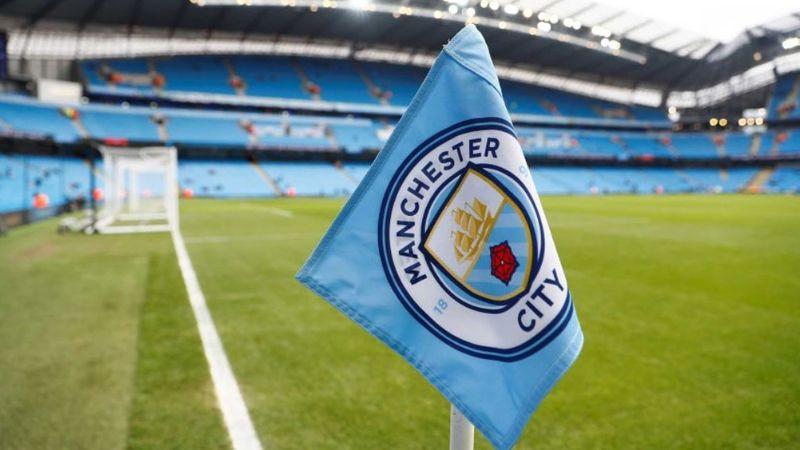Manchester City revela que tres miembros del equipo dieron positivo a Covid-19