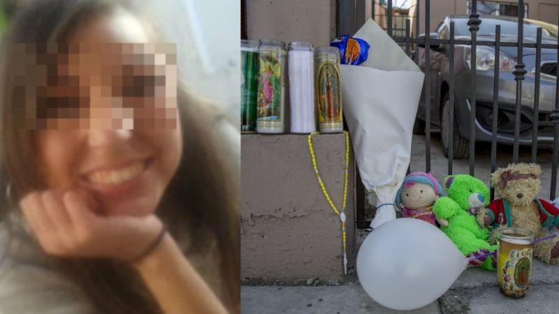 Ella es Zaira, maestra y youtuber detenida por estrangular hasta matar a sus dos hijos
