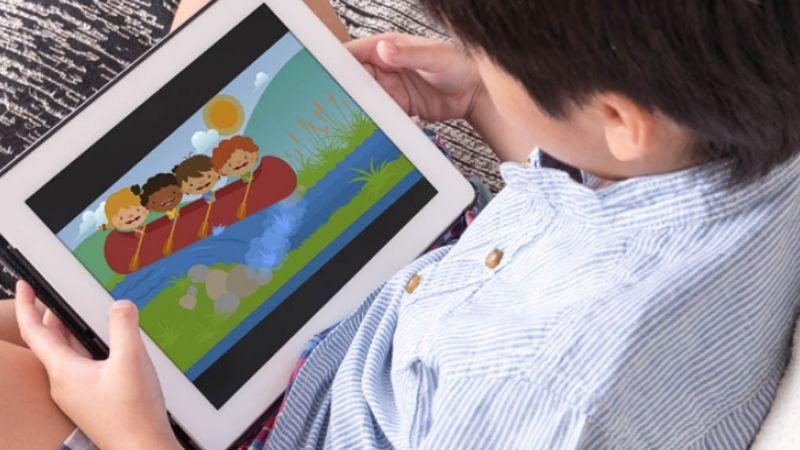 INAI advierte sobre el manejo de datos personales en juguetes y dispositivos con acceso a Internet