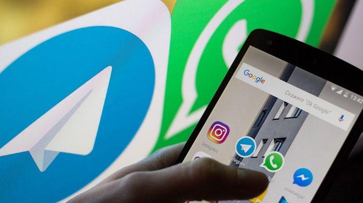 Telegram: la mejor alternativa de mensajería instantánea ante la actualización de WhatsApp