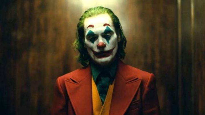 Personas comparan las protestas en Washington con la película de 'Joker' de Joaquin Phoenix