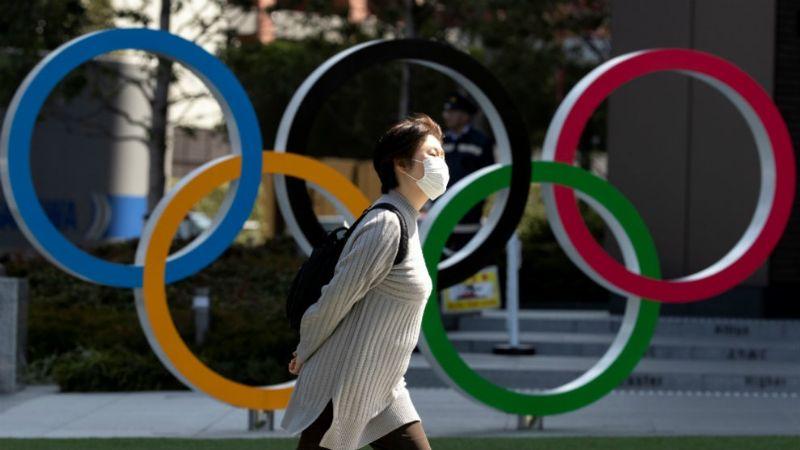 Tokio en estado de emergencia; ¿peligran los Juegos Olímpicos?