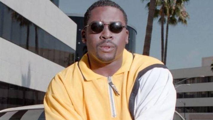 Luto en Hollywood: Muere famoso actor de 'ER' por esta razón