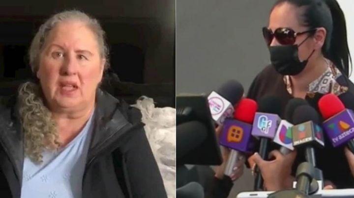 Madre de Eleazar Gómez desmiente todas las declaraciones de la supuesta prima del actor