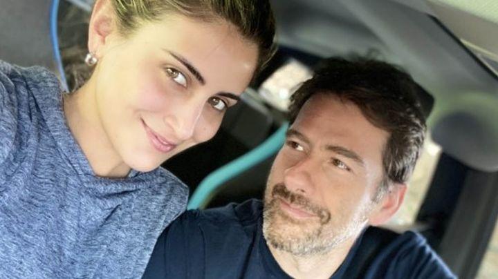 Sofía Rivera Torres revela que Videgaray podría no tener Covid-19 tras fraude de una clínica