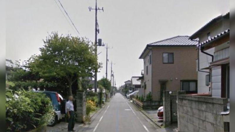 A siete años de la muerte de su padre, hombre lo encuentra en Google Earth