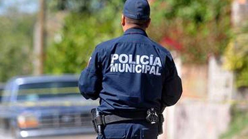 Baja California: Aprehenden a oficial de policía ligado al Cártel de Sinaloa