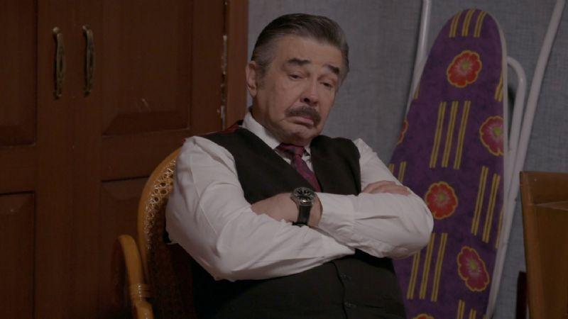 "Jorge Ortiz de Pinedo: ""El 'Stand-Up' llegó a México porque nos cancelaron 'Los Comediantes'"""