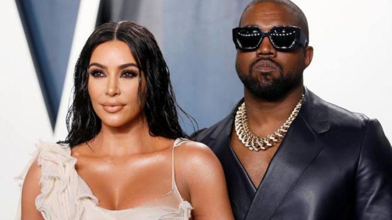 Divorcio millonario: La mansión por la que pelearían Kim Kardashian y Kanye West