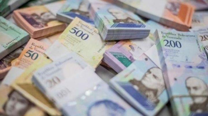 Moneda de Venezuela pierde 6 ceros para mitigar la hiperinflación