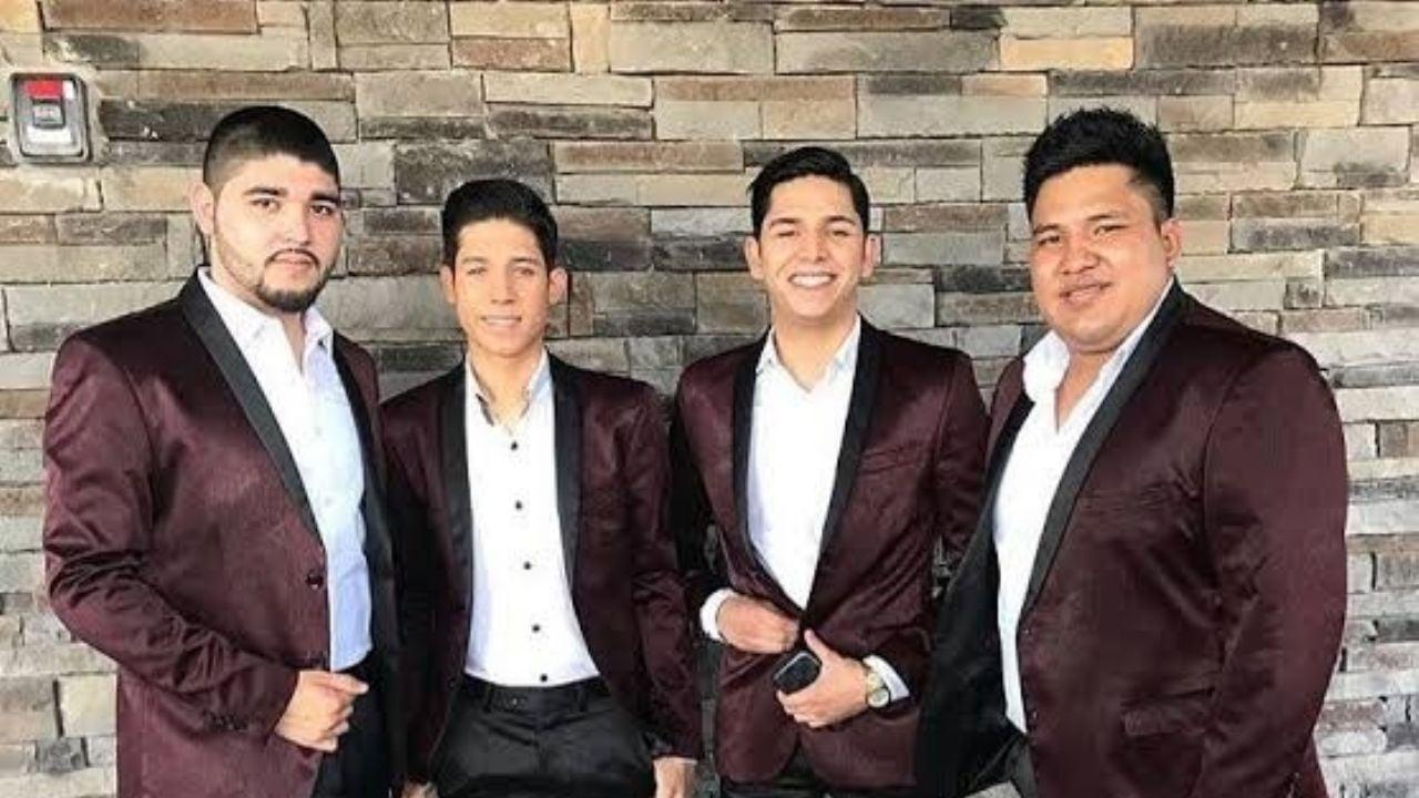 Golpe a la música regional mexicana: Famosa agrupación pierde a uno de sus integrantes