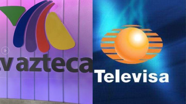 Tragedia en Televisa: Tras veto por irse a TV Azteca, actor reaparece en 'Hoy' con grave noticia