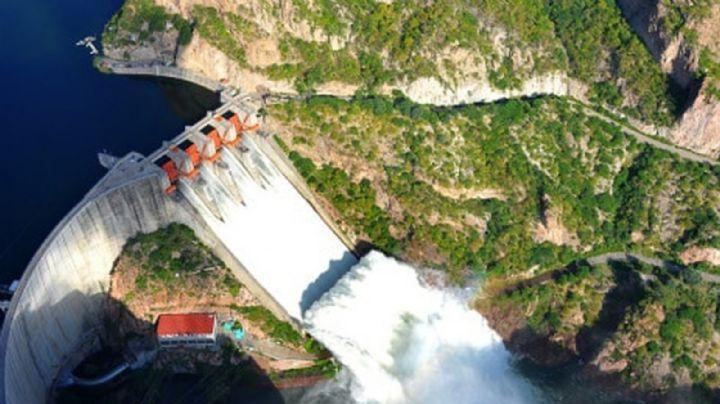 Tribu yaqui exige suspensión definitiva de extracción de agua por Acueducto Independencia