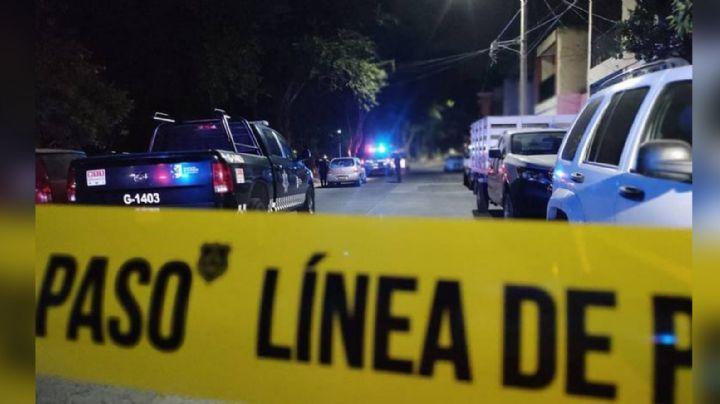 Noche de terror: En distintos puntos de Fresnillo, ejecutan a tres hombres