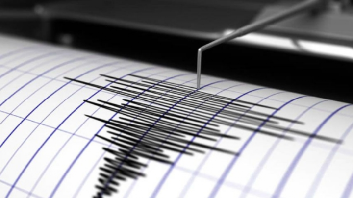 SSN alerta sobre un sismo de magnitud 3.8 al suroeste de Cihuatlán, Jalisco