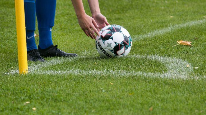 Grotesco crimen: Adolescente se hace pasar por entrenador de futbol para matar a 10 menores