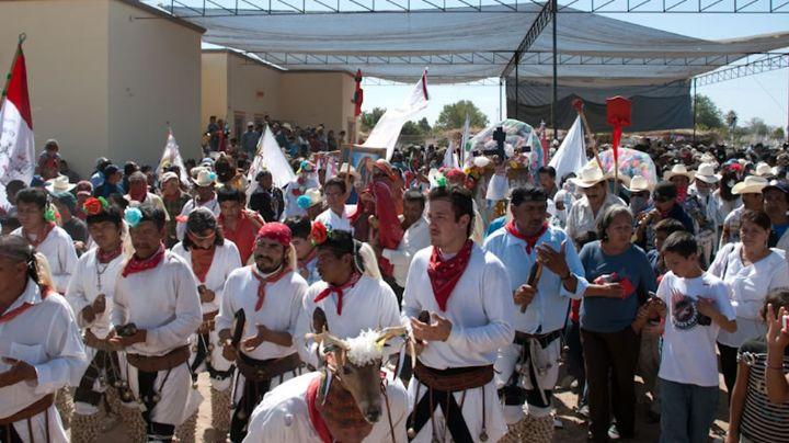 Los olvidados: Exigen un Plan de Justicia Mayo para recuperar agua, territorio y desarrollo