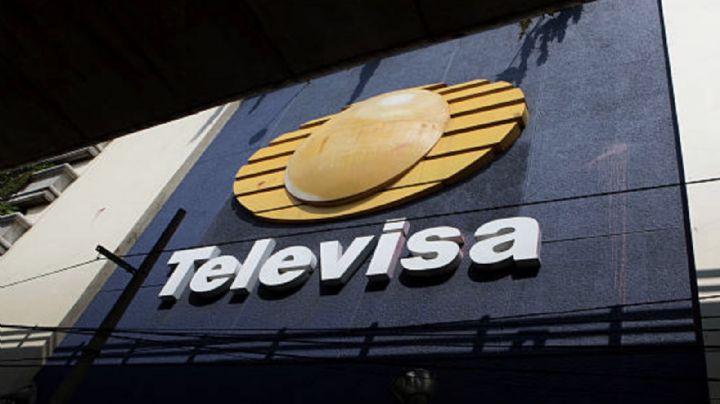 Adiós TV Azteca: Tras 17 años desaparecida, actriz vuelve a Televisa en la ruina y desfigurada