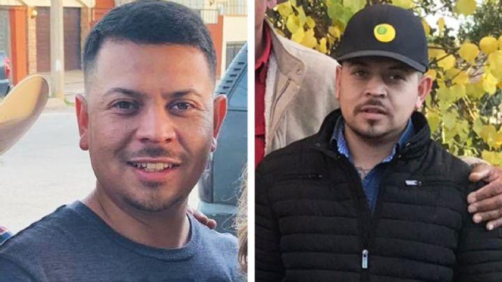 """""""Ya regresa"""": Familia pide ayuda para encontrar a Ramón Francisco, desaparecido en Sonora"""