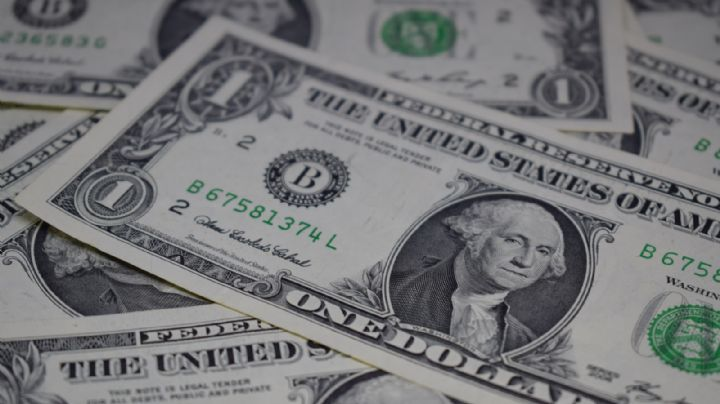 Tipo de cambio martes 19 de octubre 2021: Así amanece el precio del dólar hoy en México