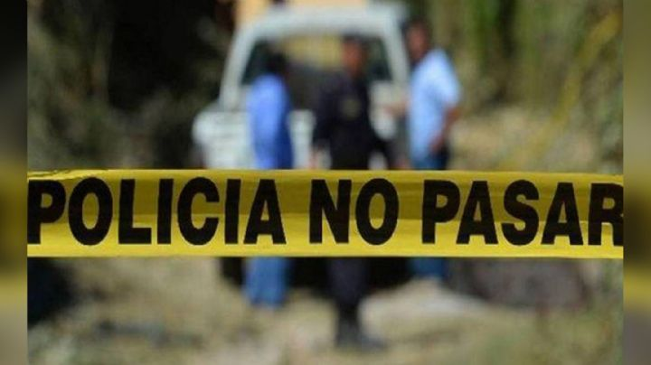Zacatecas, en guerra: En distintos puntos, un hombre y una mujer mueren a manos del crimen organizado