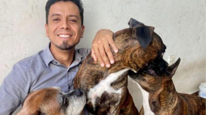 ¡Histórico! Tras polémica por 'compañere' en México, registran 'diputade' no binario