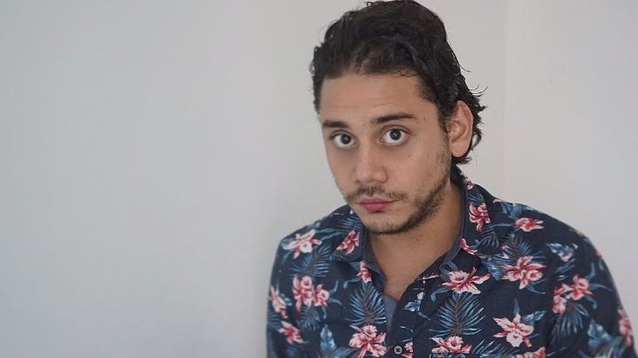 """""""Estoy endeudado, desfalcado"""": Rix pagó fuerte indemnización por caso Nath Campos"""