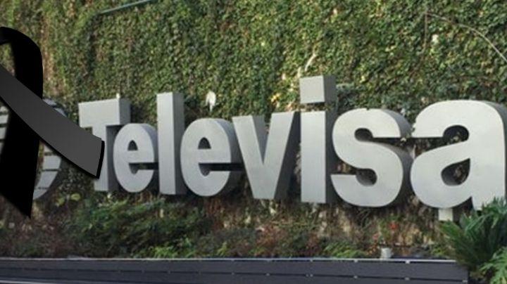Deprimido y en la miseria: Ex de actor de Televisa rompe en llanto; le suplicó esto antes de morir