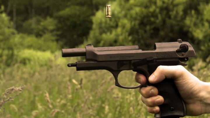 Pólvora en Sonora: Tiroteo entre militares y sicarios deja una víctima mortal y heridos