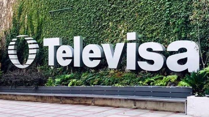 Tras 'hundir' su carrera y 'veto' de Televisa, polémica actriz venderá cosméticos para sobrevivir
